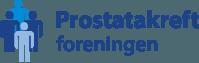 Prostatakreftforeningen